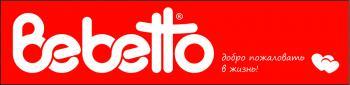 bebetto logo